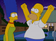 'The Simpsons' Launches On FXX With Longest Continuous Marathon Ever