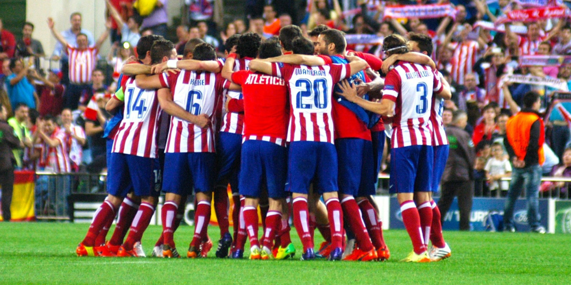 atletico madrid - photo #18