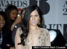 Jessie J: