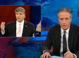 Jon Stewart Demolishes Sean Hannity's Insane Spring Break Coverage
