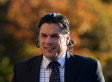 Patrick Brazeau Arrested: Suspended Senator Charged With Assault, Threats, Drug Possession