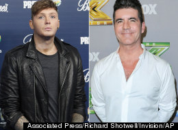 Is The Biggest 'X Factor' Feud Finally Over?