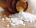 Gimme Some Sugar: The People Want Homeopathy, But That Doesn't Mean They Should Get It