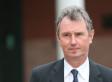 Nigel Evans Verdict In
