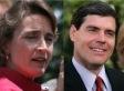 Arkansas Senate Runoff: Bill Halter, Blanche Lincoln End Contentious Primary Fight