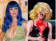 Katy Perry SLAMS Lady Gaga's 'Blasphemous' New Video
