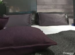 Speciale Design: la notte di Natuzzi (VIDEO)