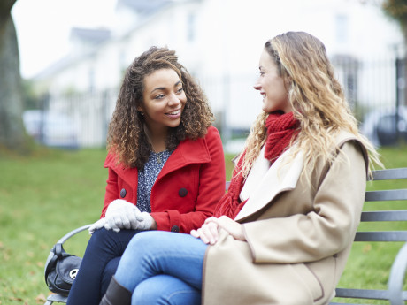 7 Mistakes That Can Kill Any New Friendship