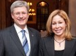 Tory Senator Linda Frum: Elections Canada In Conflict Of Interest For Promoting Voter Turnout