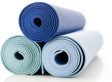 Fit Links: How To Clean Your Yoga Mat, Make Your Marathon Feel Easier And More