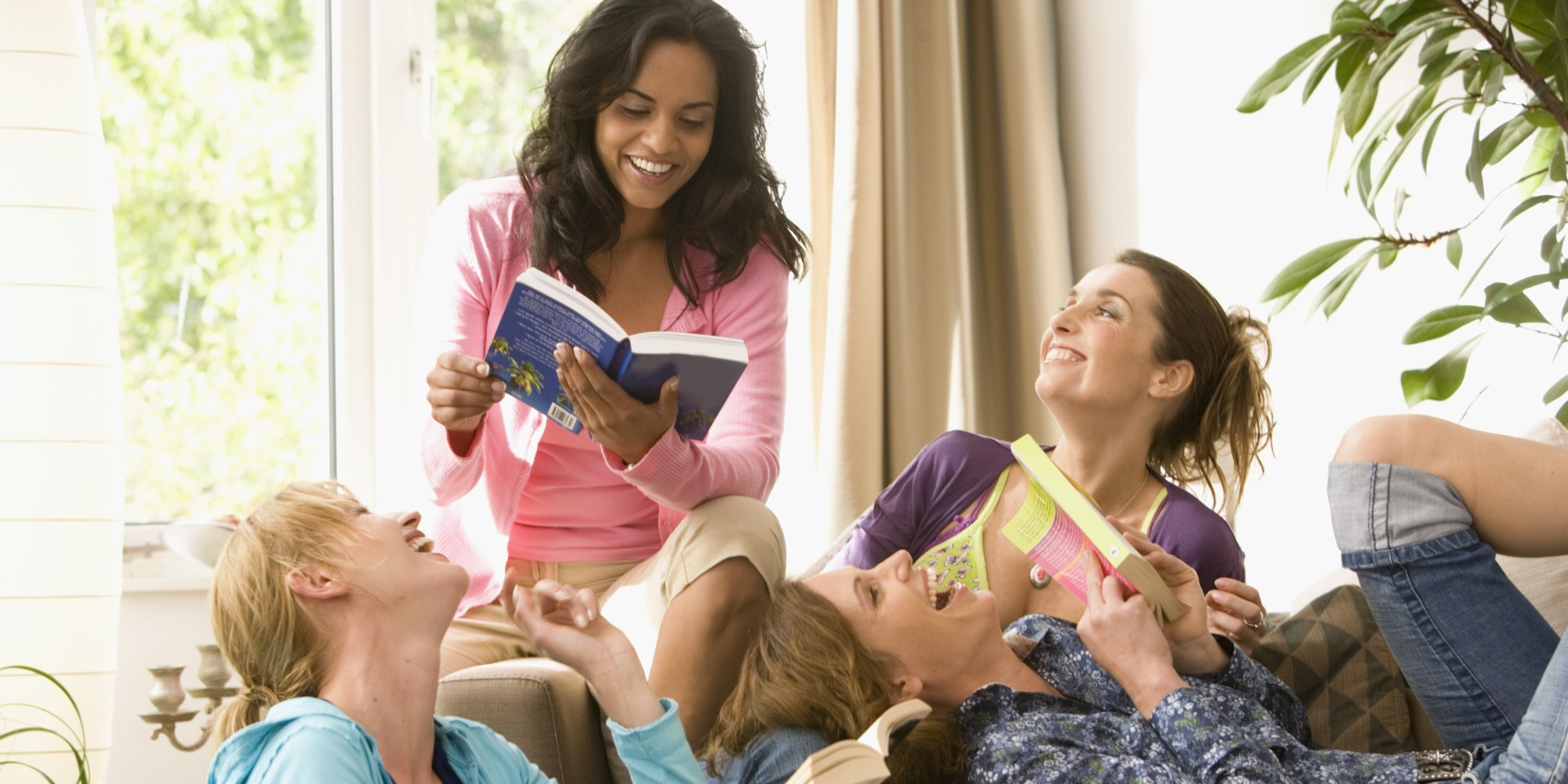 World Book has been helping young learners with fun, engaging, and easy-to-understand books for over years. The reading club is an easy and convenient way to introduce new, fun, educational books to your children. These will build your child's confidence and develop independent reading skills.