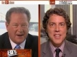 Roy Sekoff On 'Ed Show': 300 Million People Can Tell Obama It's BP's Ass He Should Kick (VIDEO)