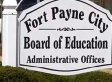 Law Group Says Student Was Denied Enrollment At Public School Because He's Latino