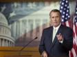 John Boehner Punts Unemployment Extension To White House