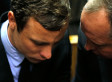 Key Moments From Day Two Of Cross-Exam from Pistorius Trial