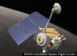 Space Agency Pooh-Poohs Eclipse Threat