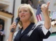 Meg Whitman WINS California Republican Gubernatorial Primary