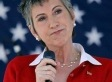 Carly Fiorina WINS California Republican Senate Primary, Will Face Barbara Boxer