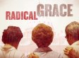 'Radical Grace' Documentary Features Three Feminist Nuns Who Are Changing The Future Of The Catholic Church