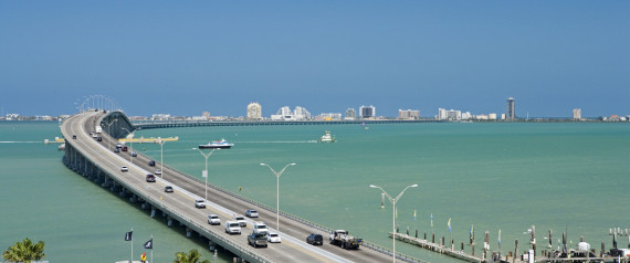 Living In South Padre Island Texas