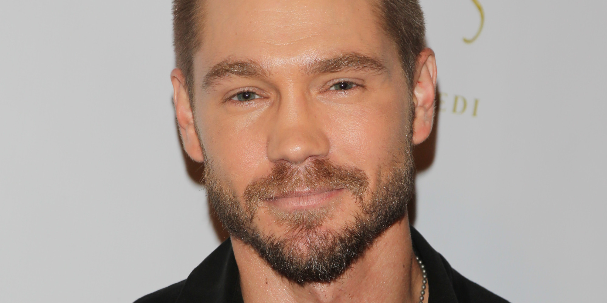 chad michael murray filmschad michael murray gif, chad michael murray 2016, chad michael murray 2017, chad michael murray and hilary duff, chad michael murray son, chad michael murray height, chad michael murray vk, chad michael murray 2014, chad michael murray one tree hill, chad michael murray wiki, chad michael murray 2003, chad michael murray films, chad michael murray kinopoisk, chad michael murray tumblr gif, chad michael murray gallery, chad michael murray supernatural, chad michael murray kiss scenes, chad michael murray sarah roemer, chad michael murray 2005, chad michael murray kenzie dalton