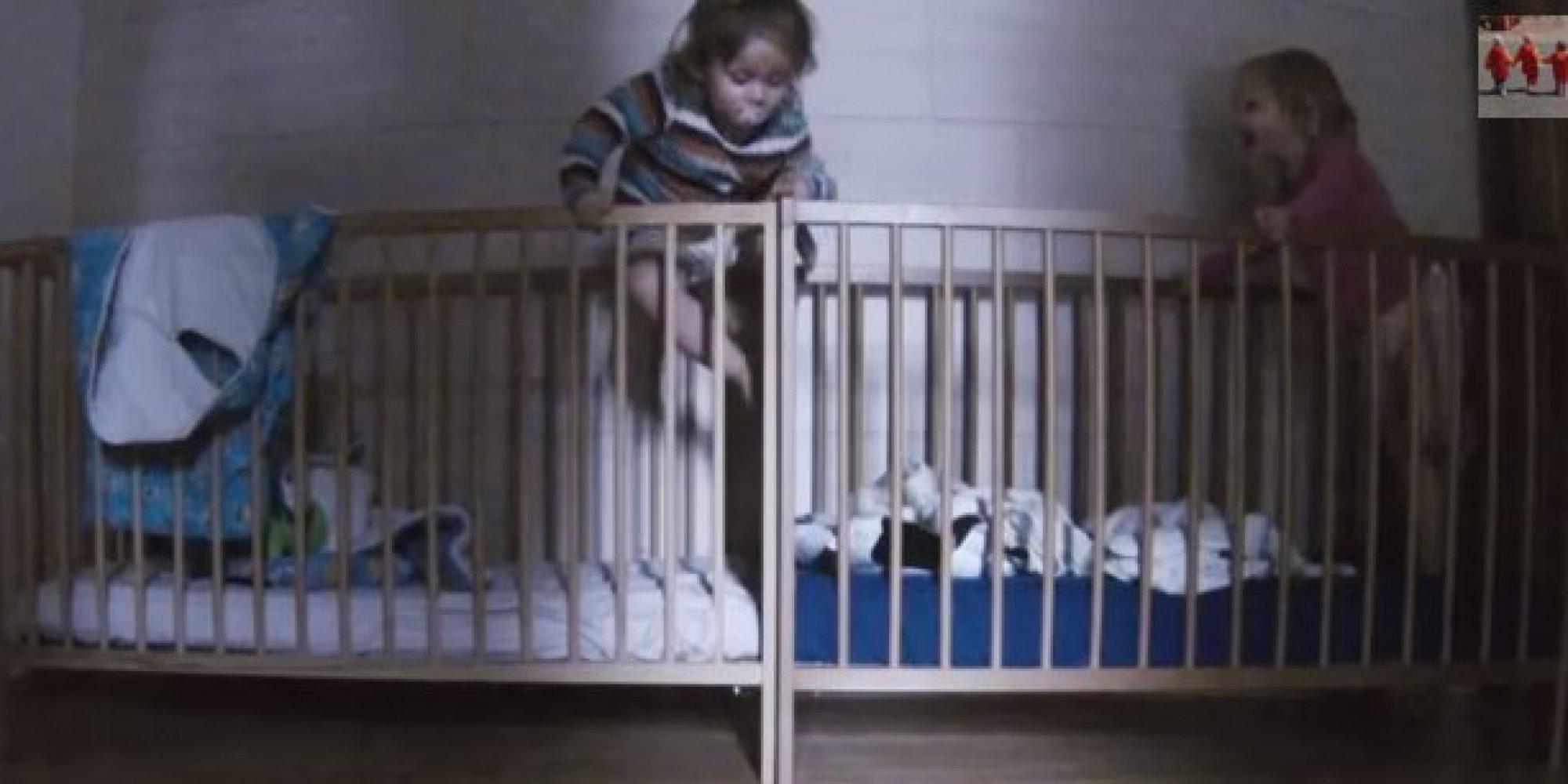 Baby bed for 2 year old - Baby Bed For 2 Year Old 54