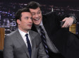 13 Things Running Through Our Heads Now That Colbert Is Replacing Letterman