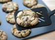 12 Ways To Make Your Chocolate Chip Cookies Even Better