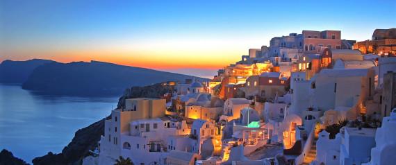 lições gregos envelhecer bem