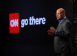 CNN Chief Doesn't Care If You Think There's Too Much Flight 370 Coverage