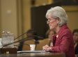 Kathleen Sebelius To Resign From Health And Human Services Post