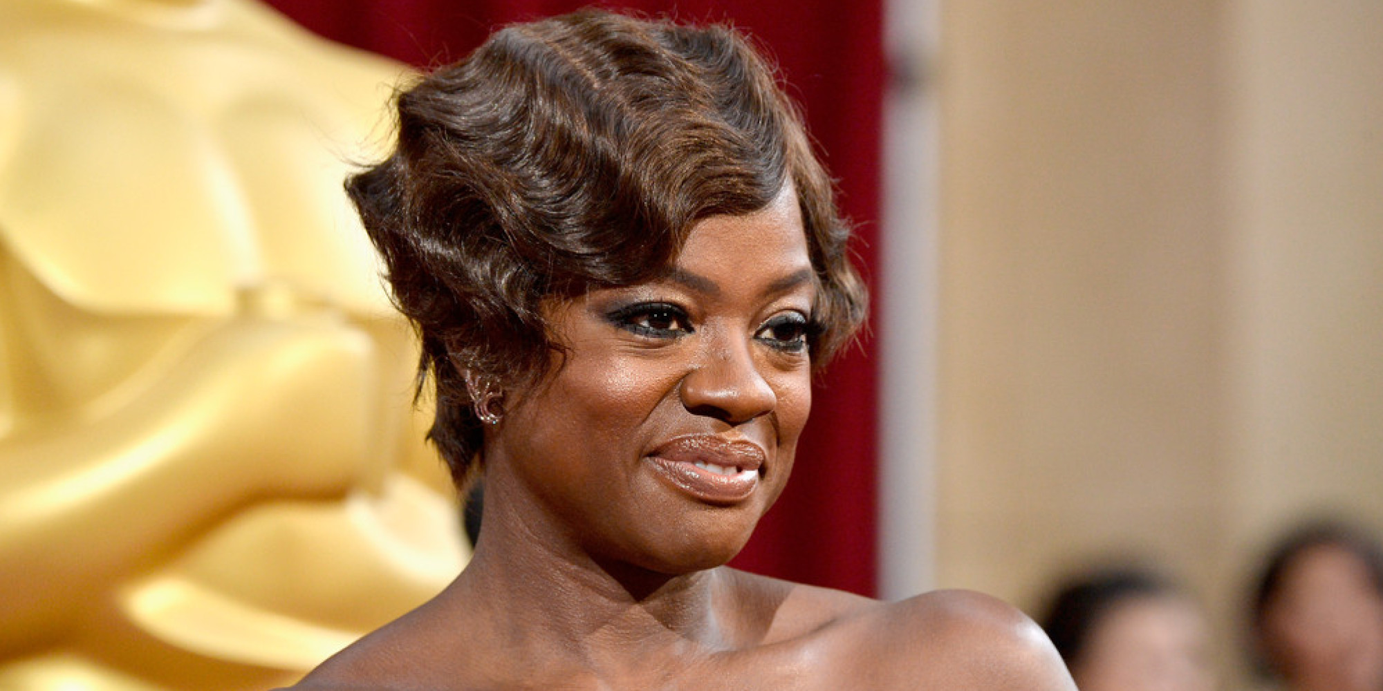 viola davis interviewviola davis gif, viola davis fences, viola davis oscar, viola davis young, viola davis denzel washington, viola davis movies, viola davis vk, viola davis imdb, viola davis оскар, viola davis кинопоиск, viola davis daughter, viola davis wikipedia, viola davis films, viola davis filmography, viola davis gif tumblr, viola davis site, viola davis awards, viola davis twitter, viola davis speech, viola davis interview