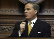 Former Governor John Rowland Indicted In Campaign Scheme