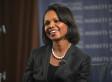 Wiretap Proponent Condoleezza Rice Joins Dropbox's Board