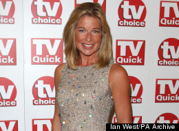 'If Peaches Was A Mother On Benefits Living On A Council Estate...': Katie Hopkins Gets Stirring