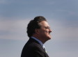 Jim Flaherty's State Funeral Costs Revealed In Government Documents