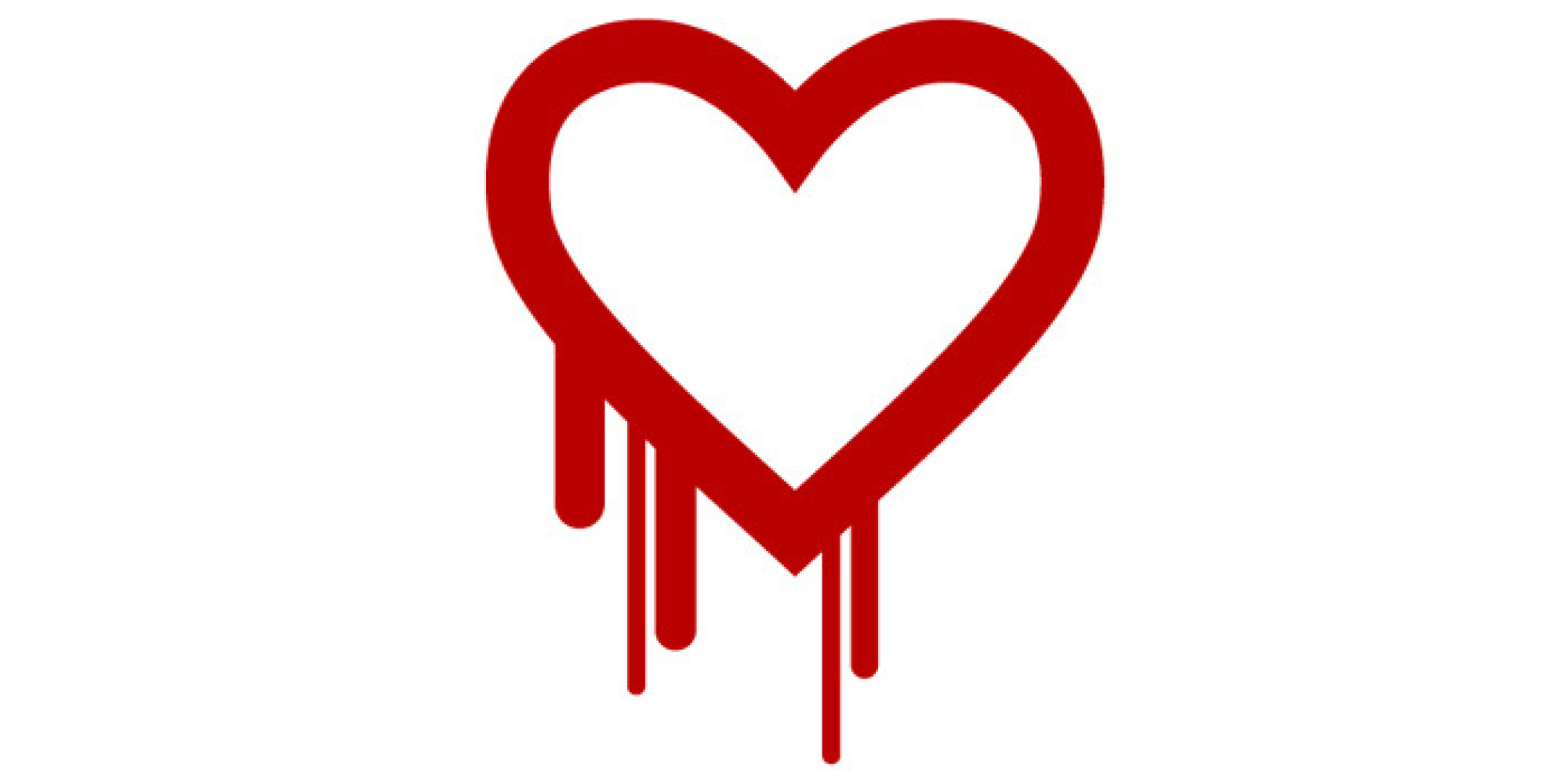 New Software Bug May Be Worse Than 'Heartbleed'