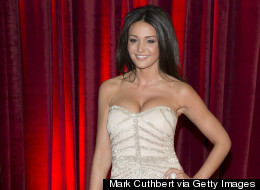 The 100 Sexiest Soap Stars... Ever