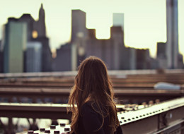 18 Lessons Learned Being Single In NYC