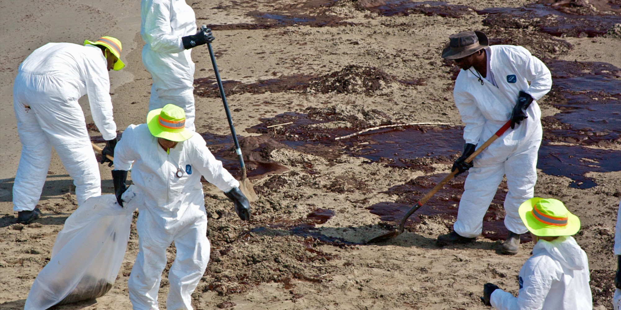 ethical concerns of bp spill Related posts watch videos on the bp oil spill & blue jean waste pollution whether you agree or disagree with the company or individual's ethical decision.