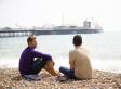 5 Gay Dating Lies: David Cruz Of 'Millionaire Matchmaker' Sounds Off