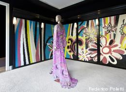 Case alla moda... (FOTO)