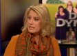 'Duck Dynasty' Star Lisa Robertson Reveals She Was Sexually Abused As A Child