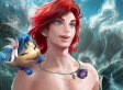 These Gender-Bending Disney Characters Will Make You Rethink Those Childhood Classics