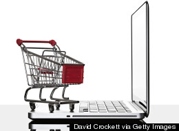 US Retail Ecommerce Sales Highest for Computers, Consumer Electronics