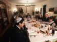 Passover 2014, The Unleavened Basics: Dates, Facts And History Of Pesach