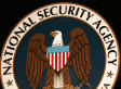 NSA Knew About And 'Exploited' Heartbleed For Years: Bloomberg