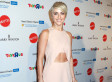 Julianne Hough's Abs Should Win 'Dancing With The Stars'