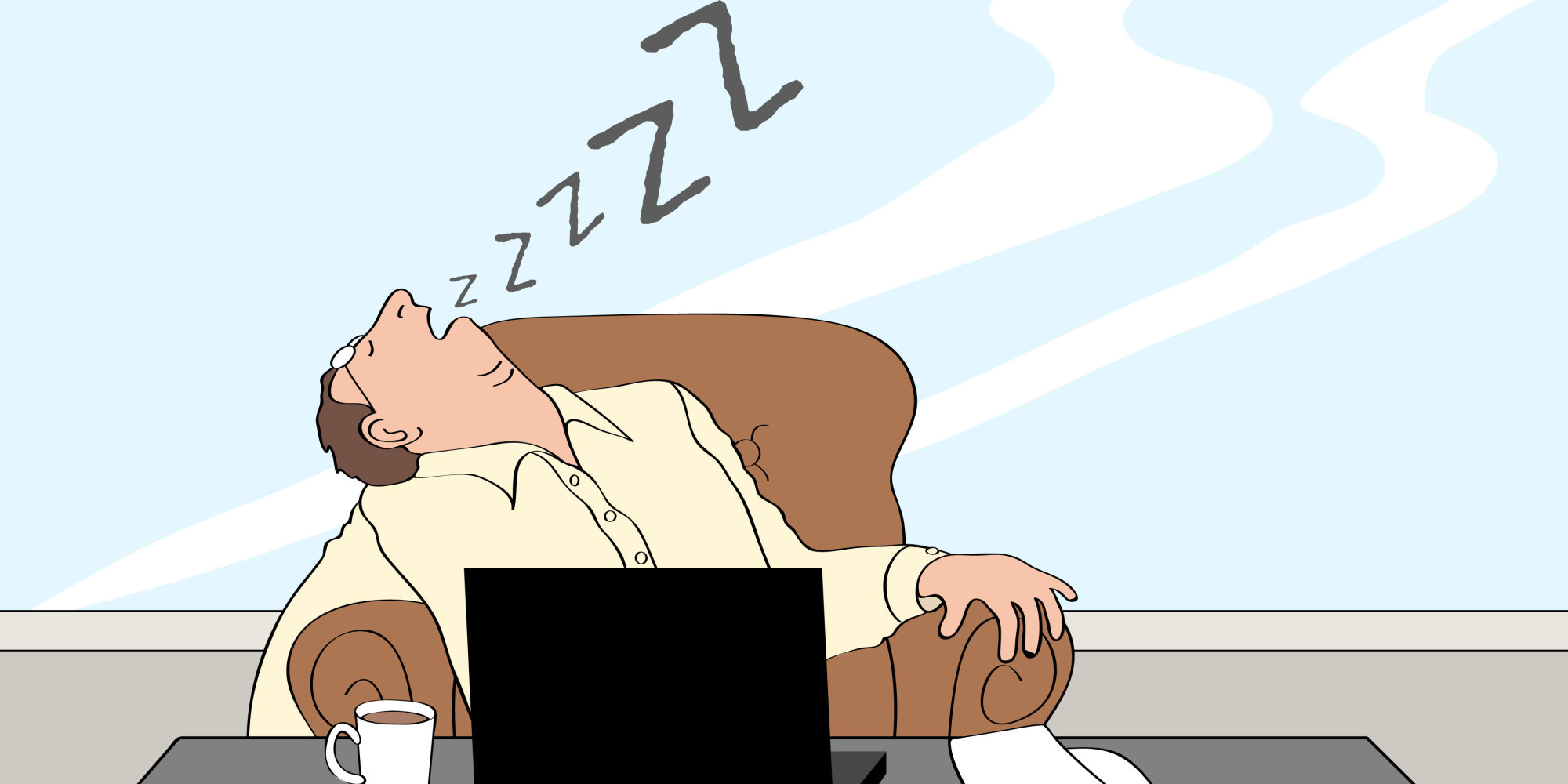 Related keywords suggestions for someone snoring - Stof snor ...