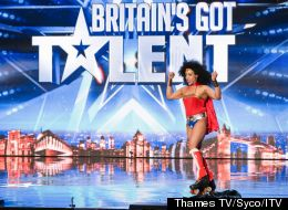 'BGT': Five Acts To Look Out For